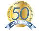 50-year-member8365
