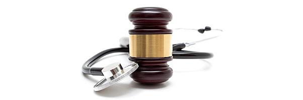 patient law school
