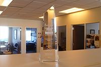 NABE Luminary Award