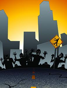 zombies230300
