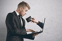 bad-check-scams-main