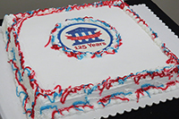 See the slideshow from the WSBA's 125th Anniversary Event