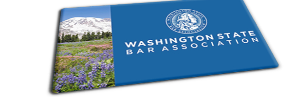 Washington state bar ass