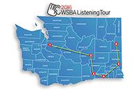 https://nwsidebar.wsba.org/2016/05/26/join-us-for-the-2016-wsba-listening-tour/