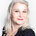 Ruth Edlund