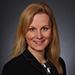 Allison S. Wallin